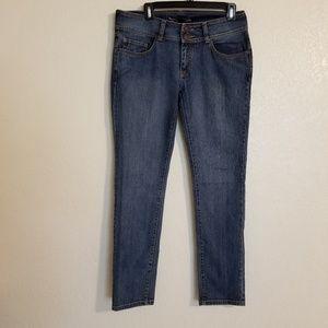 Pepe Jeans Frisky  size 32